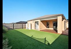 15 Denman Drive Point Cook image