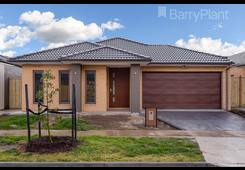10 Applegate Crescent Tarneit