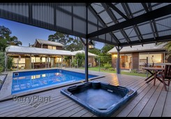 4 McCure Court Ringwood East image