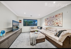 16 Beaurepaire Drive Point Cook image
