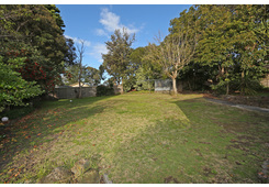 120 Seebeck Road Rowville image