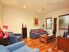 37 Hyde Park Terrace Point Cook image