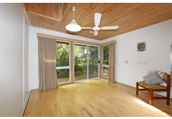 1 Chalmers Grove Ferntree Gully image