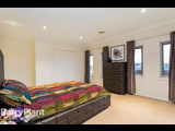 18 McWilliams Crescent Point Cook - image