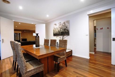 property/555961/59-haddon-hall-drive-cambridge-gardens-attwood/ image