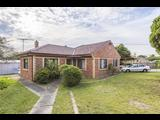 77 Jones Road Dandenong - image