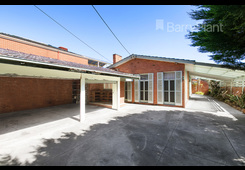 81 Nepean Highway Aspendale image