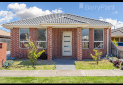 1/9 Shields Court Altona Meadows