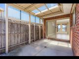 1/9 Shields Court Altona Meadows - image