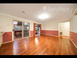 63 Howey Road Pakenham - image