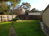12 Cowrie Road Torquay - image