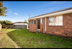 property/557964/18-hale-court-burwood-east/ image