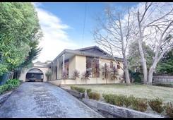 10 Rhonda Street Mount Waverley