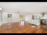 4 Oakbank Court Wheelers Hill - image