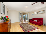 22 Florentino Parade Point Cook - image