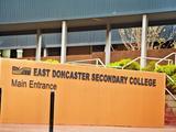 1-27/1058-1060 Doncaster Road Doncaster East - image