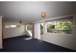 7 Highfield Drive Grovedale image