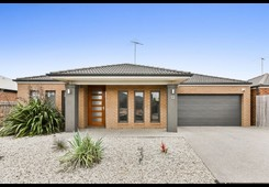 12 Bellagio Court Whittington