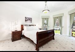 15 Kingston Heights Frankston image