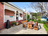 15 Kingston Heights Frankston - image