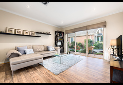 6/34-36 Wilsons Road Doncaster image