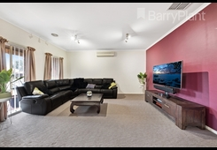 14 Watermark Way Point Cook image
