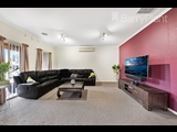 14 Watermark Way Point Cook - image