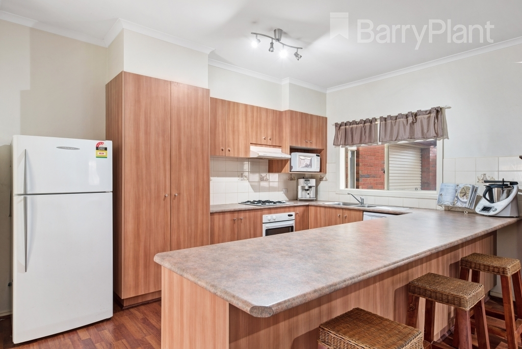 14 Watermark Way Point Cook