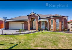 49 Archer Avenue Sunbury