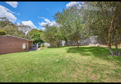 14 Gattinara Drive Frankston image