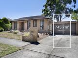 10 Pineview Close Wheelers Hill - image
