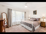 7 Howship Court Ringwood East - image