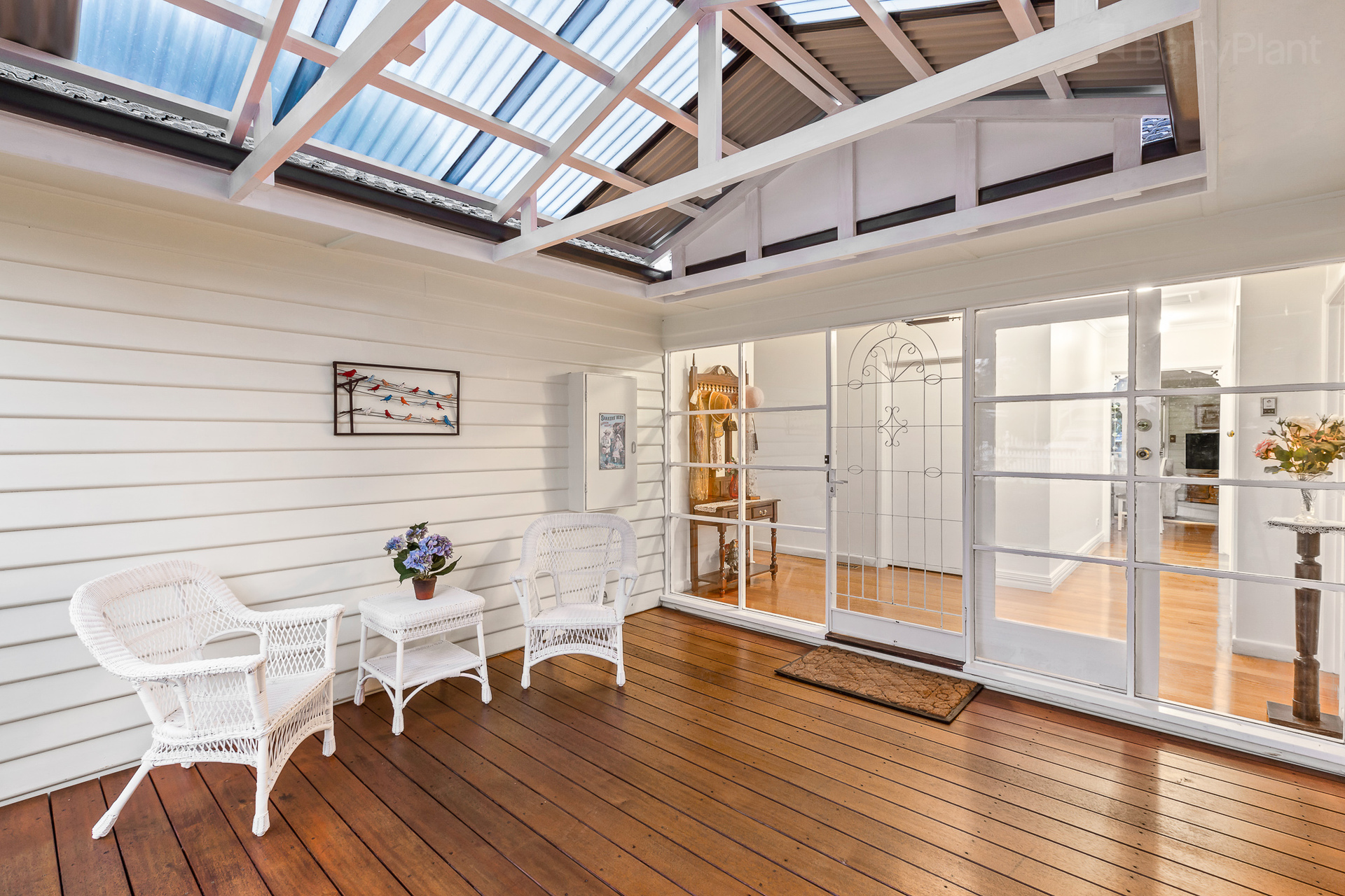 7 Howship Court Ringwood East