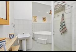 135 Elizabeth Street Geelong West image