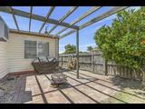 135 Elizabeth Street Geelong West - image