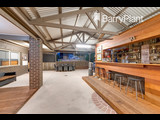 21 Winneke Way Pakenham - image