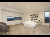 10 Tramway Street Point Cook - image