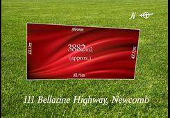 111 Bellarine Highway Newcomb image
