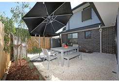 2/33 Willow Avenue Rowville image