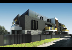 1 View Road Bayswater image
