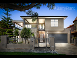 6 Mitchell Parade Pascoe Vale South - image