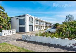 5/30 Bowmore Road Noble Park