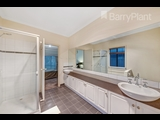 79 Willowgreen Way Point Cook - image
