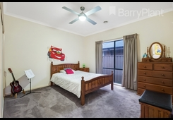 79 Willowgreen Way Point Cook image