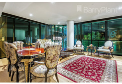 11M/9 Waterside Place Docklands
