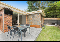 2/14 Commercial Road Ferntree Gully image