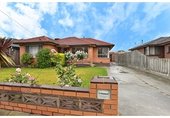 191 Military Road Avondale Heights