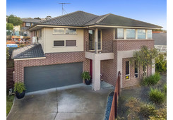 1/5 Canterbury Court Wandana Heights