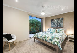 5 Dubin Court Wantirna South image