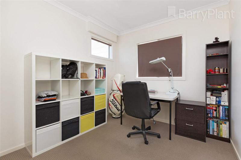 7/14-16 Mather Road Noble Park